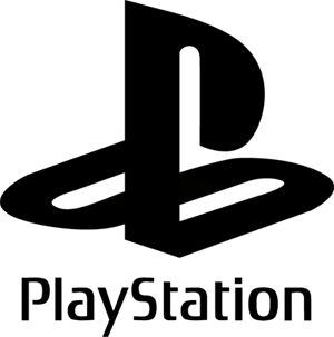 http://saqibsomal.com/2015/07/02/alpha-version-star-wars-battlefront-leaked/playstation-logo-2-3/