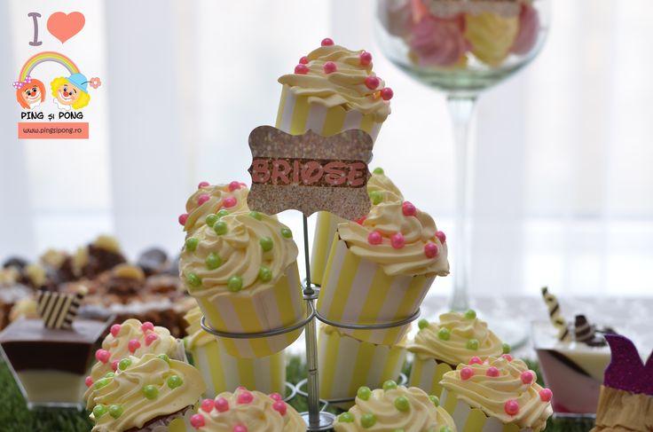etichete-candy-bar-colt-dulce-personalizate-glitter-cu-sclipici