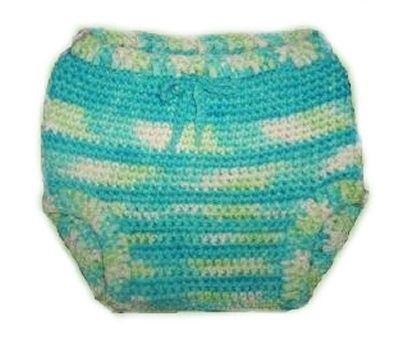 80 Best Soakers Images On Pinterest Diaper Covers Crocheting