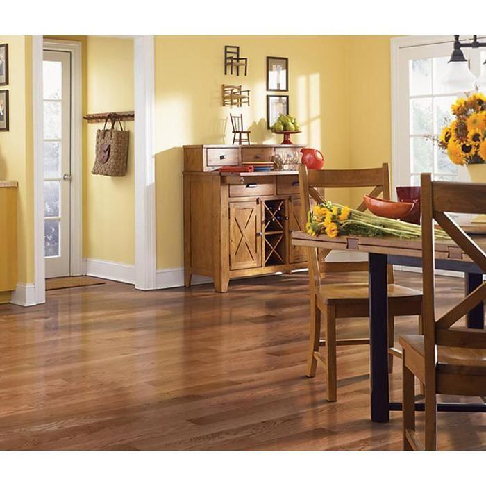 25 Best Hardwood Flooring Images On Pinterest Nebraska