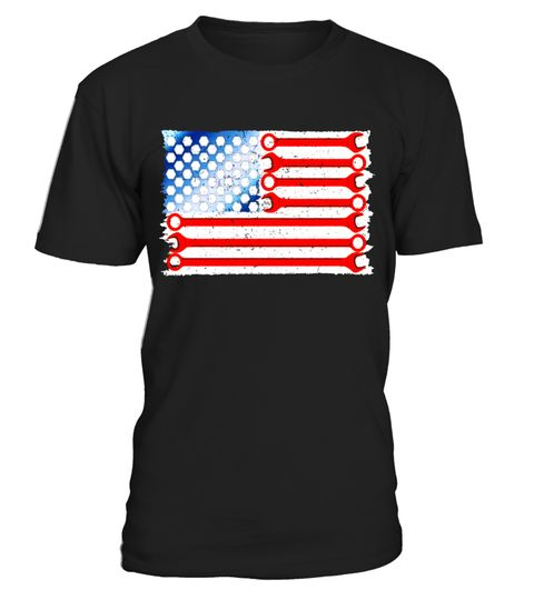 """# The American Mechanic's Flag T-Shirt .  Special Offer, not available in shops      Comes in a variety of styles and colours      Buy yours now before it is too late!      Secured payment via Visa / Mastercard / Amex / PayPal      How to place an order            Choose the model from the drop-down menu      Click on """"Buy it now""""      Choose the size and the quantity      Add your delivery address and bank details      And that's it!      Tags: A perfect t-shirt for every American mechanic…"""