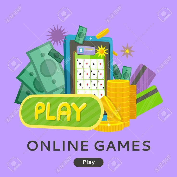 Find this Pin and more on COME AND ENJOY PLAYING ONLINE GAMES FOR FREE by  wnyman730.