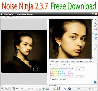 adobe photoshop plugins free download for windows 7
