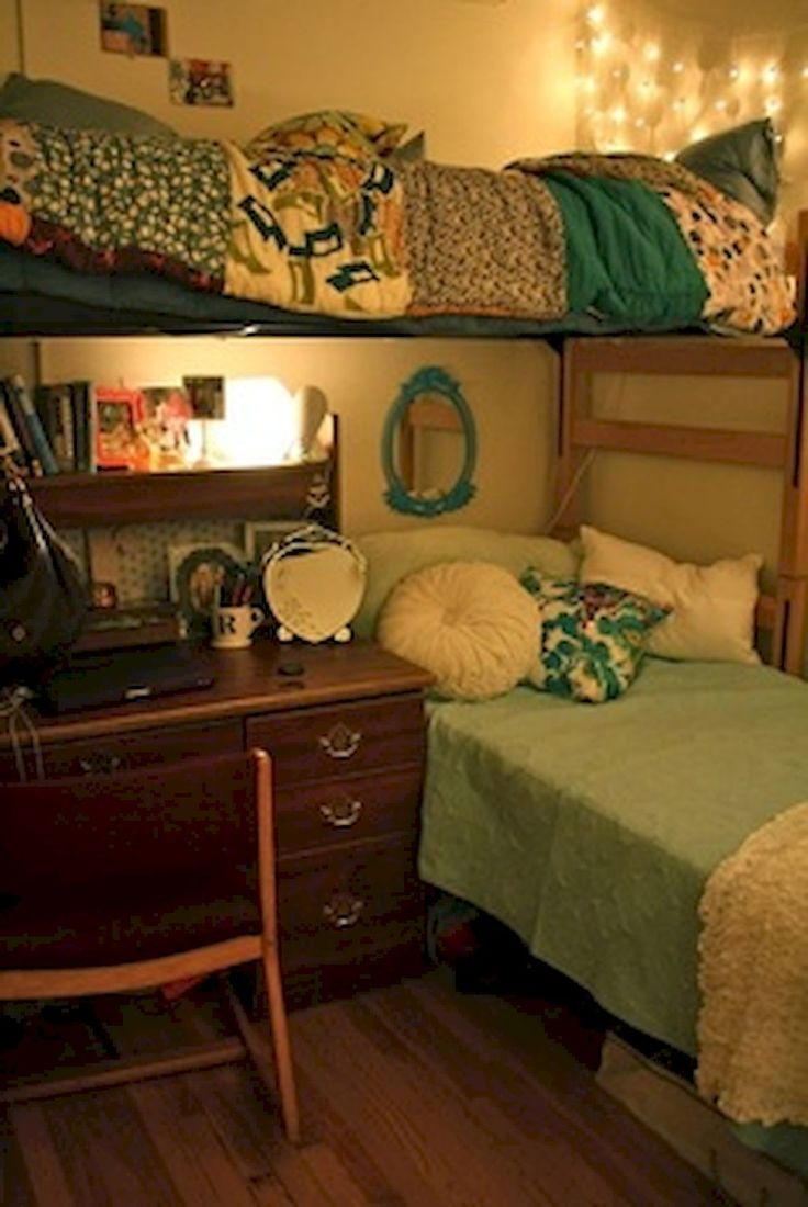 12 best roomie rules images on pinterest | at home, college