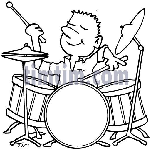 19 best old fart playing drums images on pinterest