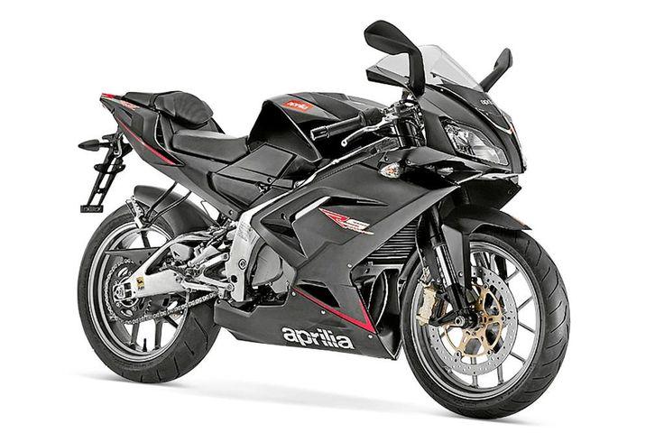 Aprilia 125 Motorbikes | aprilia 125 motorbikes, aprilia 125 motorcycles, aprilia 125cc motorbikes for sale