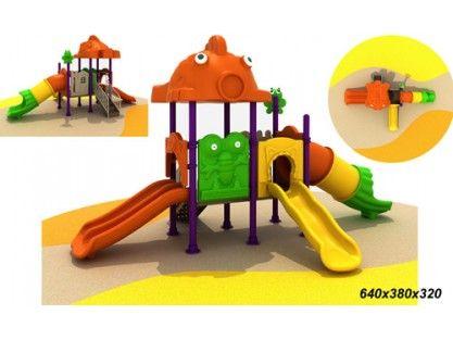 Photo Portfolio   Angel Playground Equipment Co.