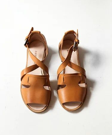 """Rachel Comey Mariner Sandal"" https://sumally.com/p/915595"