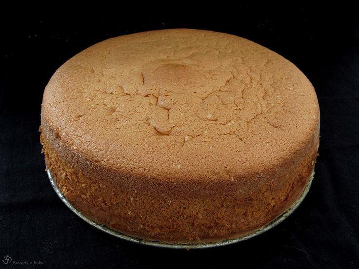 Tortova piskota