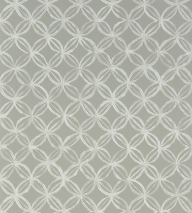 FOR THE WALLS: Ottelia Wallpaper by Designers Guild | Jane Clayton