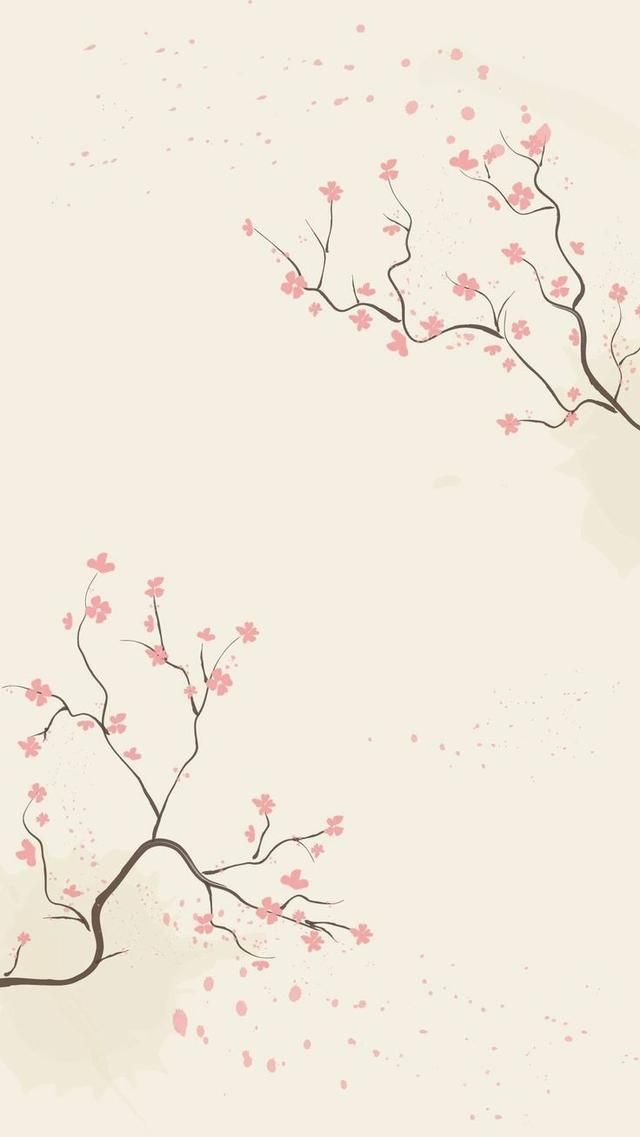 Pared De Documentos De La Mujer Romantica Muy Lindos Wallpaper Iphone Love Iphone Background Wallpaper Kawaii Wallpaper