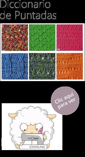 #367 Gráfico de Conjunto: Chaleco + Falda a Crochet ~ Patrones y Gráficos