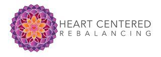 Heart Centered Rebalancing -