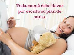 Cuando estaba llegando a la semana 35 de embarazo me dio ansiedad porque faltaba poco para que naciera mi bebé y yo no había hecho NADA en la casa. Me senté a elaborar una lista de las cosas que me faltaban o que debería tener listas para antes del parto ¡y me di cuenta que… Lee más»