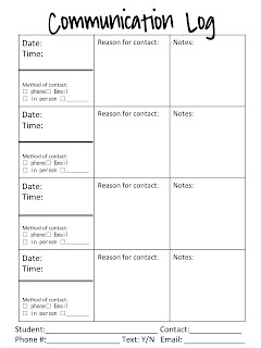 Best 25+ Behavior log ideas on Pinterest | Student behavior log ...