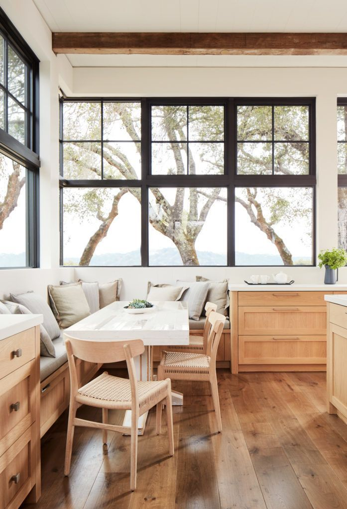 Wednesday Watch List In 2020 Rustic Home Interiors Rustic Home Design Rustic House