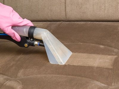17 Best Ideas About Mattress Cleaning On Pinterest How