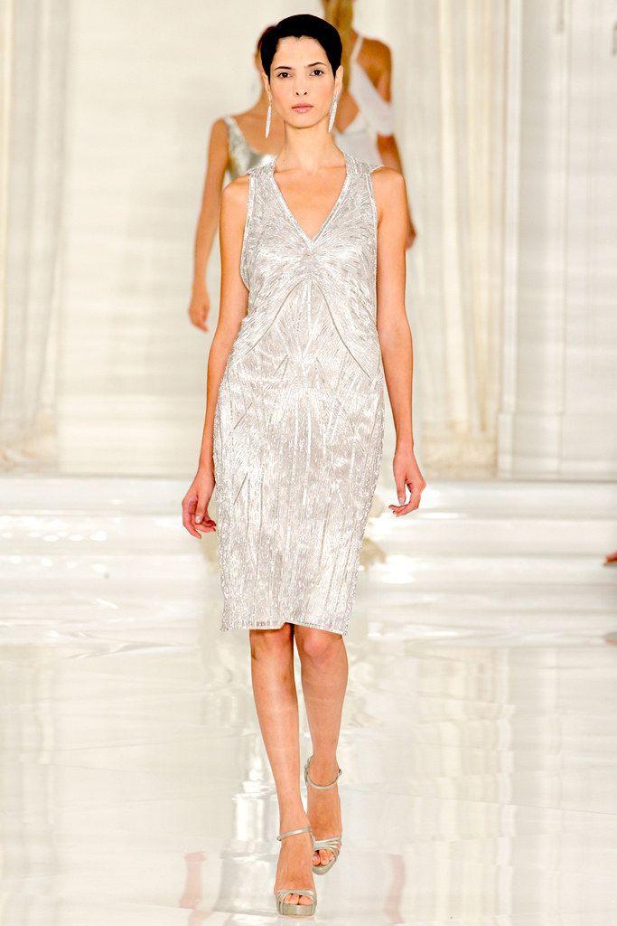手机壳定制shoe sales online nz Ralph Lauren Spring   Ready to Wear Collection Photos  Vogue