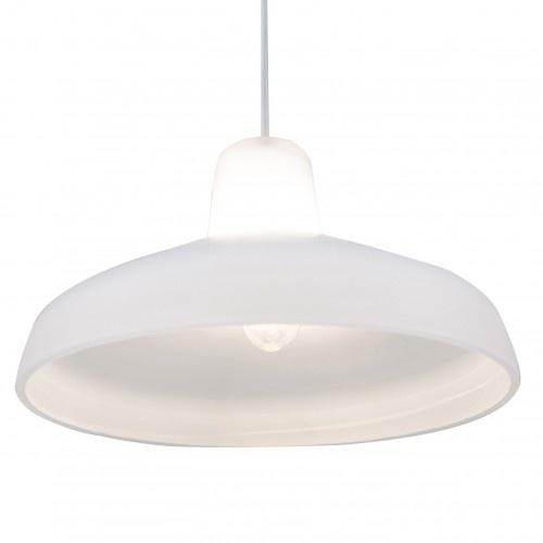 northern lighting lampade bianche trend-HOUSE | DESIGN SCANDINAVO PER LA TUA CASA