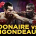 Watch Out Nonito Donaire Vs Guillermo Rigondeaux Fight Live - Pinas Watcher