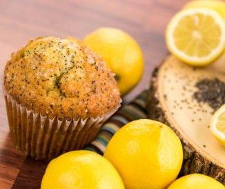 Egy finom Csokidarabkás muffin egyszerűen ebédre vagy vacsorára? Csokidarabkás muffin egyszerűen Receptek a Mindmegette.hu Recept gyűjteményében!
