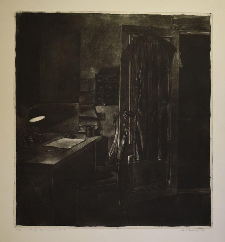 Interiör.Print