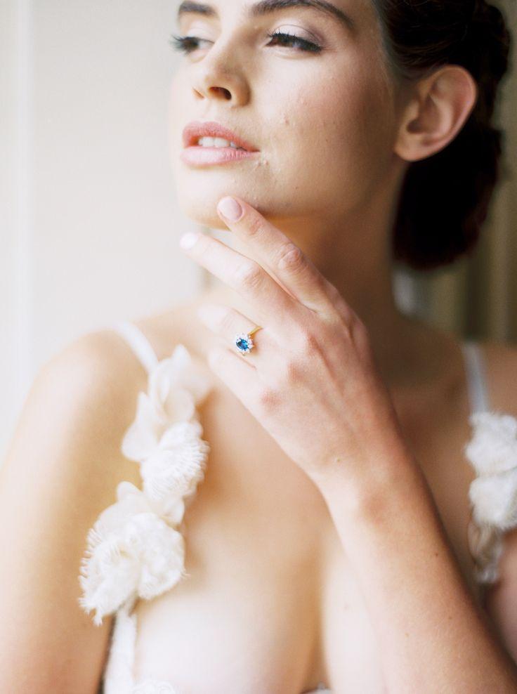 Wedding Inspiration - Old World Elegance | Lily & Sage | Luxury Wedding Planning & Styling