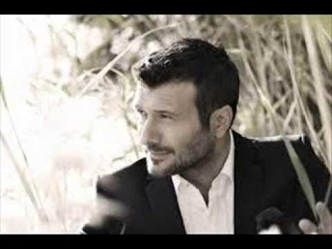 Δε σε δίνω Γιάννης Πλούταρχος / De se dino Giannis Ploutarxos  NEW SONG ...