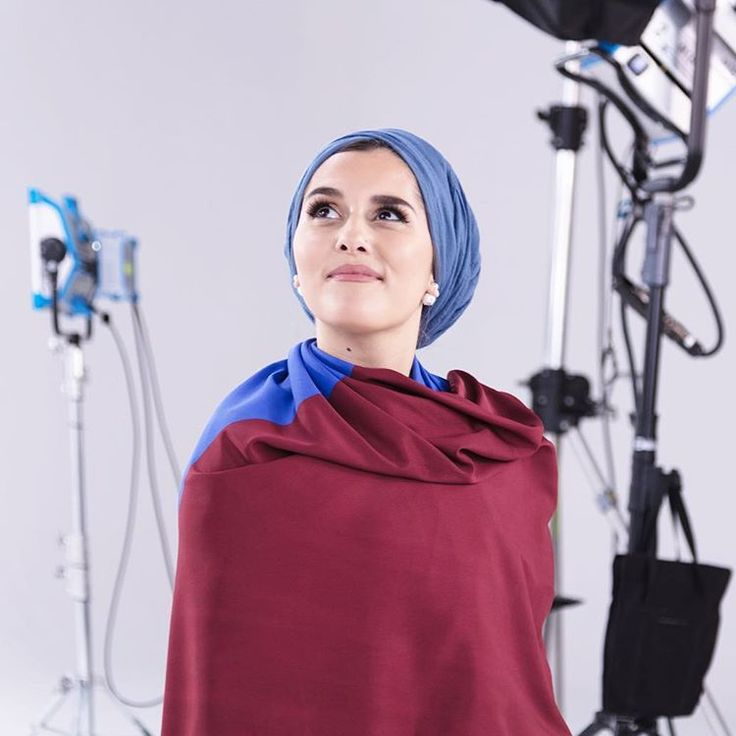Another BTS from youtube's #madeforyou campaign! So happy to be a part of the campaign, going to spend my weekend trekking around London looking for myself haha! #dinatokio