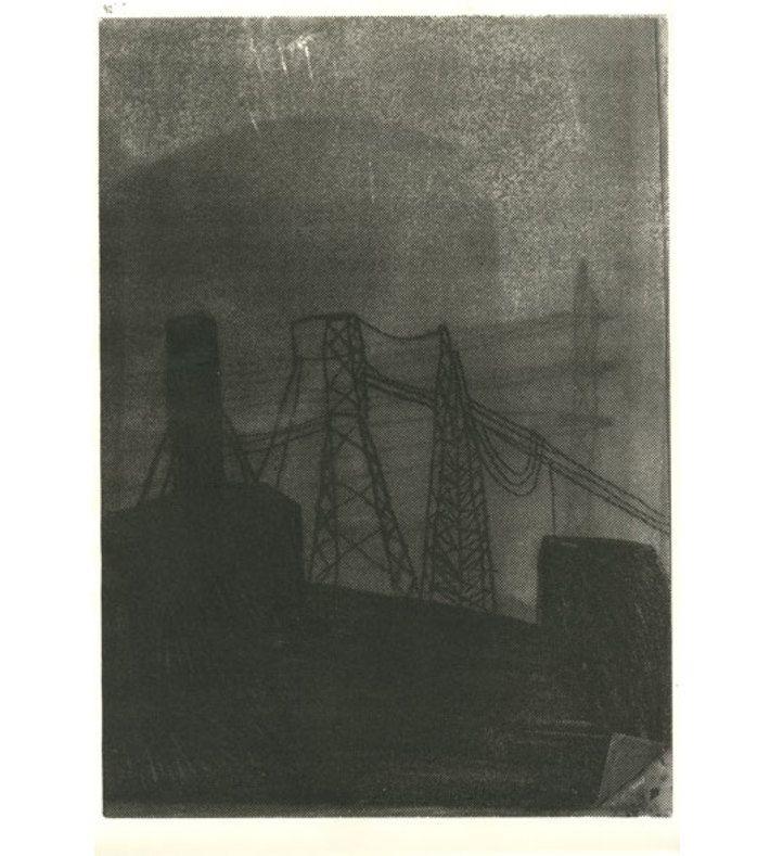 You can buy this original piece at www.artrebels.com #artrebels #art #limitededition