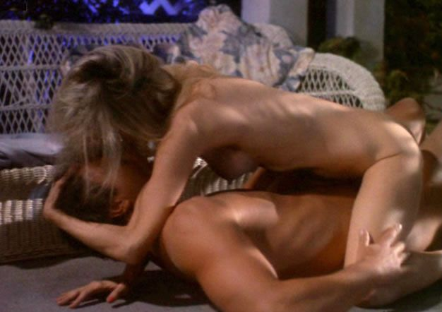 Tanya roberts nude sex in inner sanctum scandalplanetcom 7