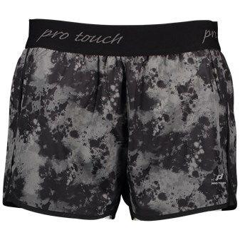 Pro Touch Isabel II Woven Shorts - Kvinder str. L/40