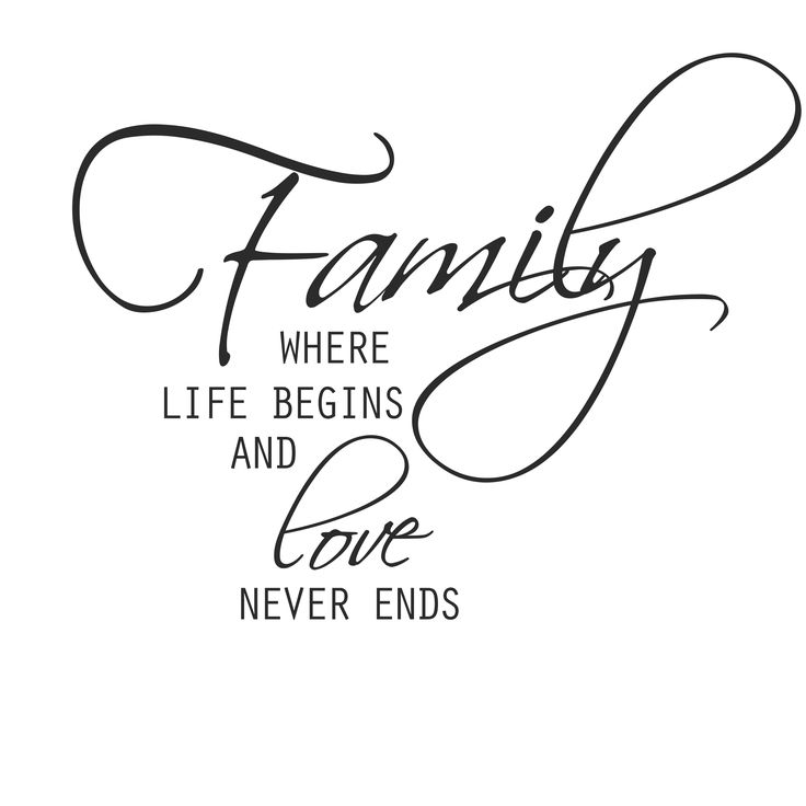 Family Love Quotes For Tattoos Quotesgram: 1000+ Tattoo Quotes About Family On Pinterest