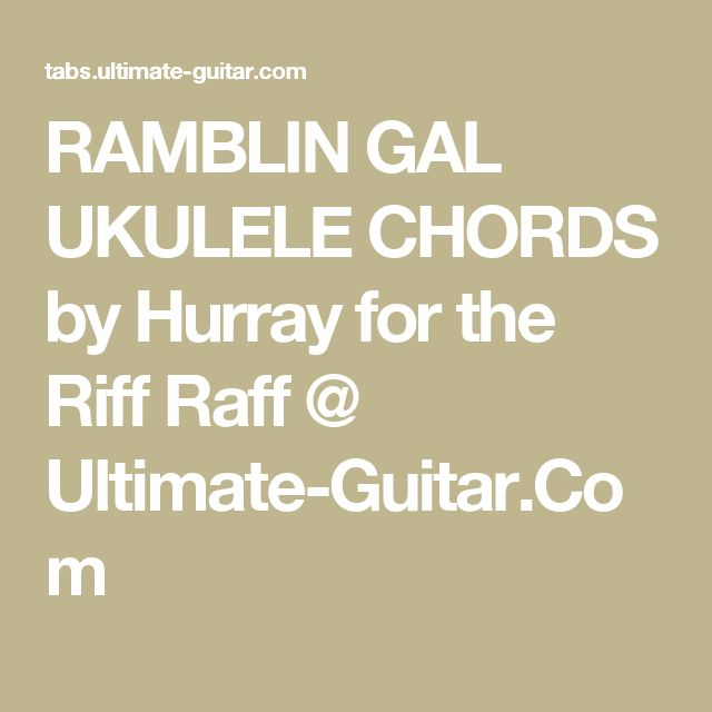 The 54 best songs images on Pinterest | Music lyrics, Ukulele songs ...