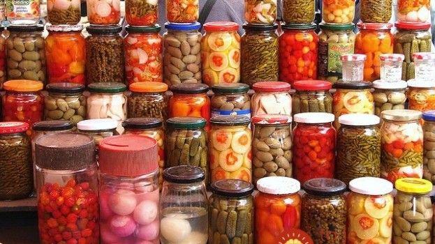 Geniálny trik, ktorý od základov zmení spôsob, akým zavárate potraviny!