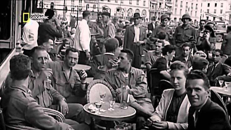 Héros de guerre - Episode 5/6 - La bataille des Ardennes