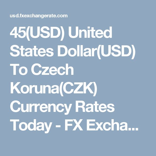 Best  Czech Exchange Rate Ideas On   Prague