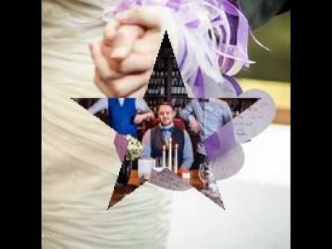 Get Help from Trained Wedding Photographers in Surrey