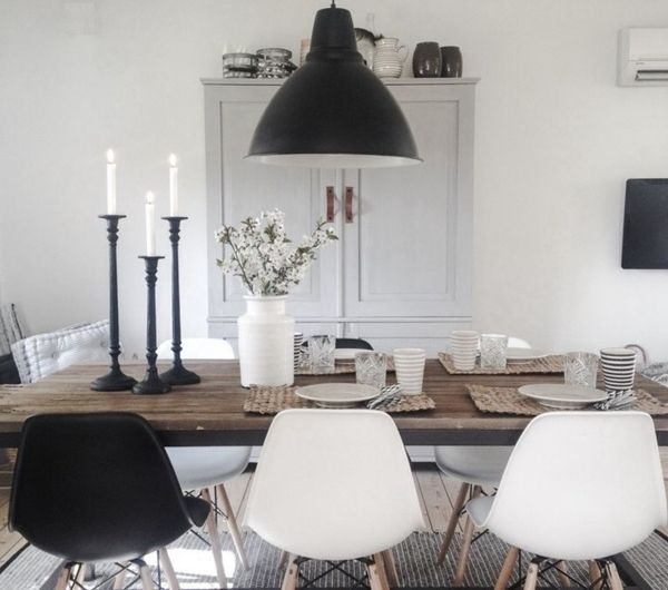 Gemütlich Weiß Glänzend Küchentüren Wickes Ideen - Küchenschrank ...