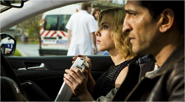 http://movierun11.wordpress.com/2014/10/01/lucy-streaming-film-en-entier-vf-gratuit/ $Lucy Streaming Film en Entier VF Gratuit