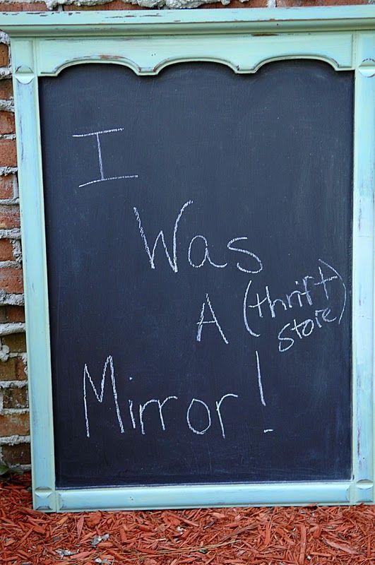 Classroom Chalkboard Ideas ~ Best art classroom decor ideas images on pinterest