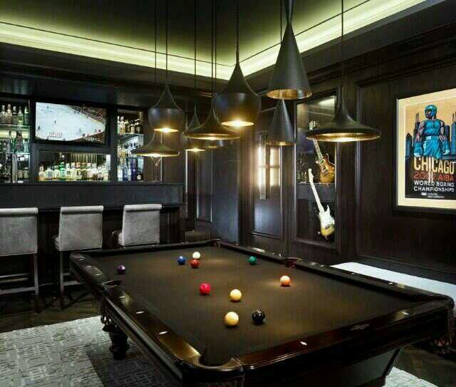 Man Cave Ideas South Africa : Best the ultimate man caves images on pinterest