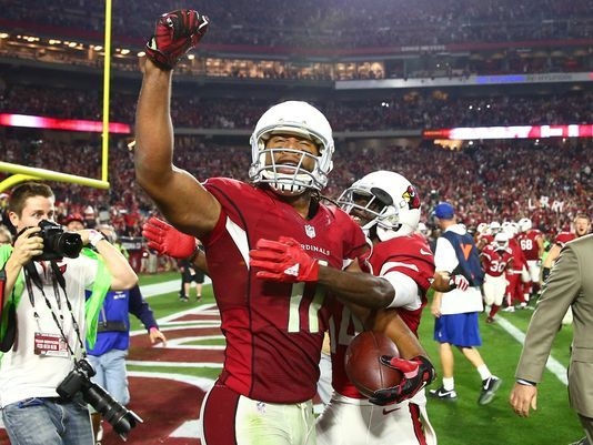 Packers vs Cardinals Live Stream Online, NFL Playoffs Schedule,...: Packers vs Cardinals Live Stream Online, NFL Playoffs… #GreenBayPackers