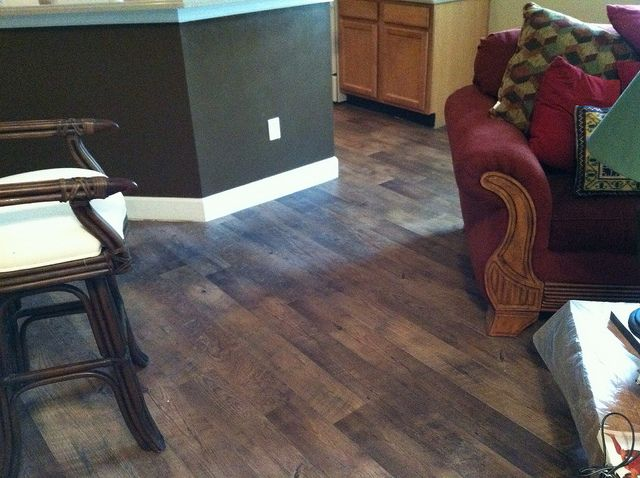 Best 70 Mannington Adura Images On Pinterest Vinyl Tiles