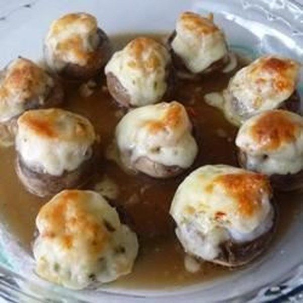 """Shrimpcargot 