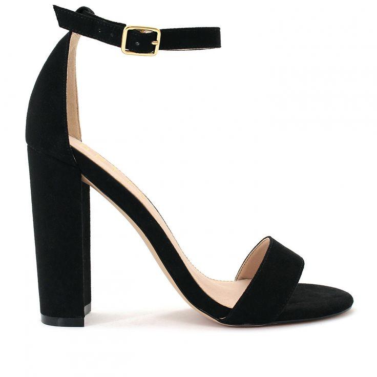 OLLIE   Buy Shoes Online   Men's & Women's Shoes, Sandals, Boots, Heels & More - Betts