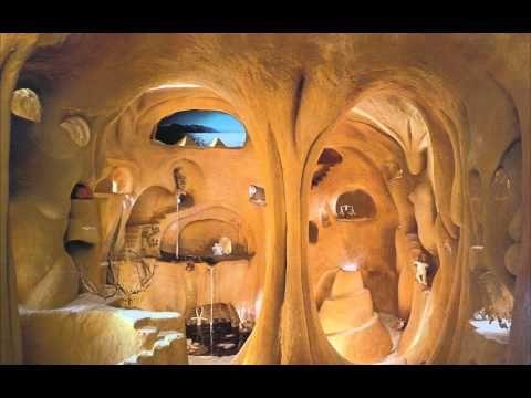 Vollenweider - Caverna Magica (Vinyl rip) - YouTube