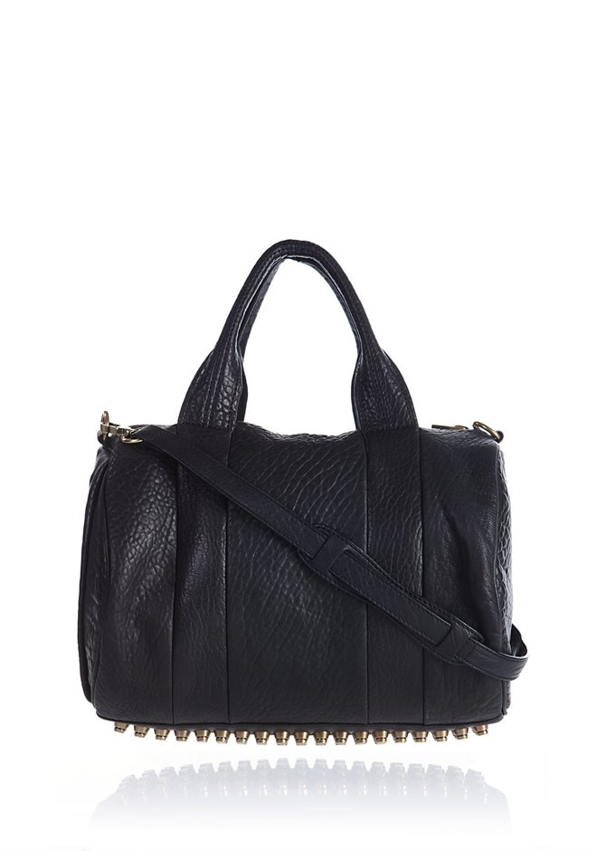 Alexander Wang Rocco...if only I was rich.