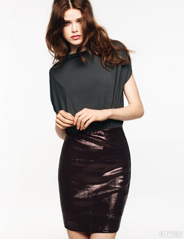 Платье Max  http://rostov.lookmart.ru/products/plate_42796
