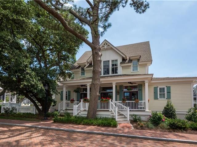 Pin On Great Homes In Hampton Roads